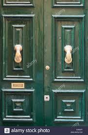 decorative door knockers mediterranean europe malta valletta decorative door knockers