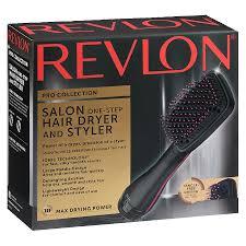 Kentucky Travel Hair Dryer images Hair dryers walgreens jpg