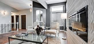 best home design gallery matakichi com part 70 interior designers in calgary interior designers in calgary good home design cool on interior designers