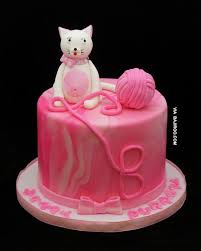 amazing cat cake idea 24 cat themed cakes for pet lovers cakes