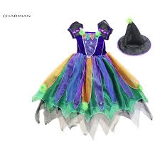 witch dresses for halloween popular pretty witch costumes buy cheap pretty witch costumes lots