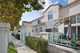 Kb Home Design Studio Wildomar 92591 Real Estate U0026 Homes For Sale Realtor Com