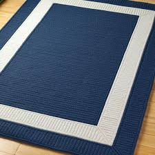Cheap Outdoor Rugs 8x10 New Blue Rug Outdoor Photo 5 Of 5 Cheap Indoor Outdoor Rugs Blue