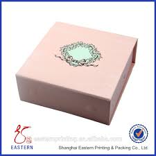 Pink Flat Color Pink Shoe Boxes Pink Shoe Boxes Suppliers And Manufacturers At