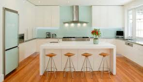 Kitchen Cabinet Makers Melbourne Custom Design And Built Kitchen And Furnitures