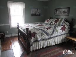 chambres d hotes granville chambres d hôtes à granville ferry iha 64960