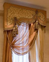 Victorian Swag Curtains 272 Best Window Curtain Images On Pinterest Curtains Valances