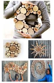7 best wood art images on pinterest walls 3d wall art and art