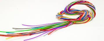 electrician in bangalore electrician services in bangalore