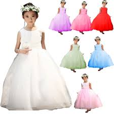 aliexpress com buy 2016 new chiffon childrens dress kids
