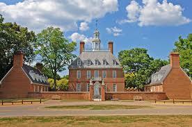 governors palace williamsburg va 8346 2 williamsburg virginia guide