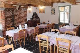 cuisine ferme cuisine cuisine express mouscron luxury l oranger lens restaurant