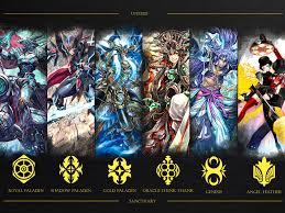 clash of clans dragon wallpaper image wallpaper sanctuary png cardfight vanguard wiki