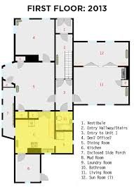 plan my room planning my new kitchen manhattan nest