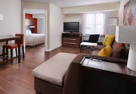 2 bedroom suites in san antonio view 2 bedroom suites san antonio remodel interior planning house