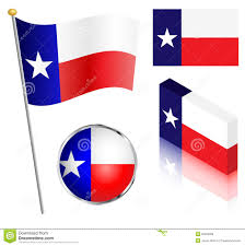 Texaa Flag Texas Flag Stock Photos Royalty Free Stock Images
