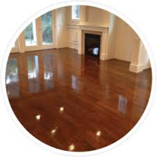 residential carpet tile clean