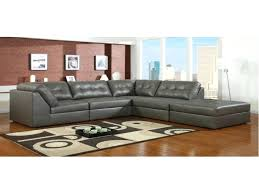 Used Sectional Sofa For Sale Sectional Sale Despecadilles