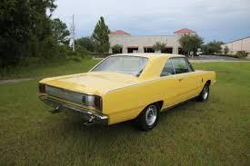 1967 dodge dart 4 door 1967 dodge dart gt hardtop 2 door 318 must see call now don t miss it