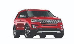 tucson jeep millions for tucson