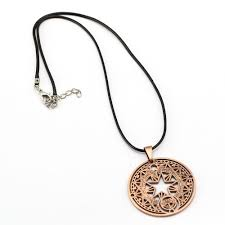 online buy wholesale cardcaptor sakura necklace from china