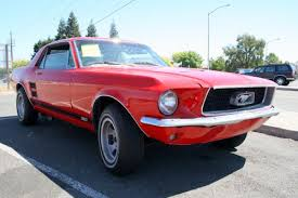 mustang for sale by owner 1967 ford mustang for sale by owner sacramento ca 99 park and sell