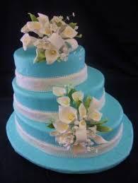 wedding cake fondant fondant wedding cakes s bakery