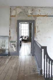 best ideas about white banister pinterest lights for film location house queene anne faded interior semi derelict grandeur