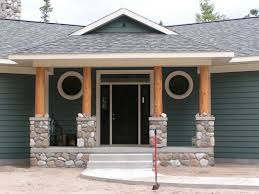 great house design front porch on with hd resolution 1063x752