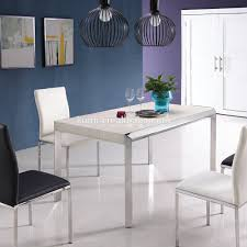 Marble Dining Room Tables Marble Dining Table Base Marble Dining Table Base Suppliers And