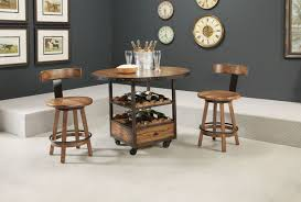 dining table with wine storage unique ideas dining table with wine rack capricious round counter