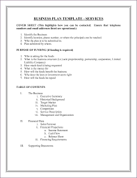 sample of marketing letters to business sample it business plan continuity checklist pdf free download doc