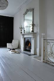 100 edwardian homes interior erbar mattes adds pale brick