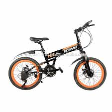 bmw folding bicycle india folding bicycle india folding bicycle manufacturers and