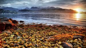 Beaches massachusetts gloucester lighthouses nature stones usa