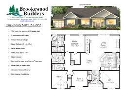 large home floor plans 100 unique house plans one two bedroom with large home