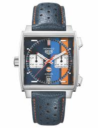 vintage gulf logo ultimate guide to the monaco gulf series the home of tag heuer