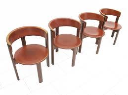 Cheap Modern Furniture Miami by Furniture Jl Marcus Furniture Cheap Mid Century Furniture