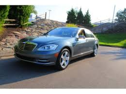 used mercedes s550 4matic for sale used mercedes s class for sale in lone mo 10 used s
