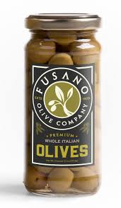 italian olives whole italian olives fusano