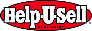 homepage help u sell direct savings real estate