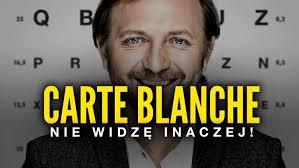 carte blanche with english subtitles u2013 redbox movies