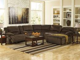 www sofa furniture pretty picture of at collection 2017 sectional sofas