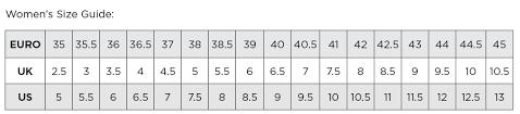 shoe size chart india vs uk florsheim shoes australia the official website