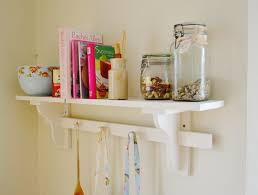 country style handcrafted shelves for sale in ireland from