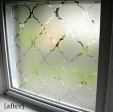 bathroom window ideas for privacy privacy window contact paper bathroom windows window