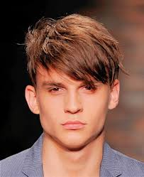 Mens Hairstyles Long On Top Shaved Sides by Men Haircut Short Sides Long Top Women Medium Haircut