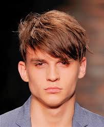 haircuts for boys long on top men haircut short sides long top guy hairstyles short sides long