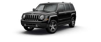 images of jeep patriot 2017 jeep patriot in seneca sc