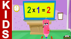 3 times table games online homeschool preschool 2 times table song online math education